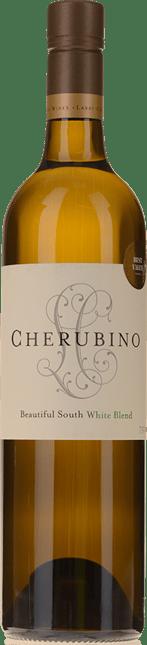 CHERUBINO WINES Beautiful South White Blend, Porongurup 2016
