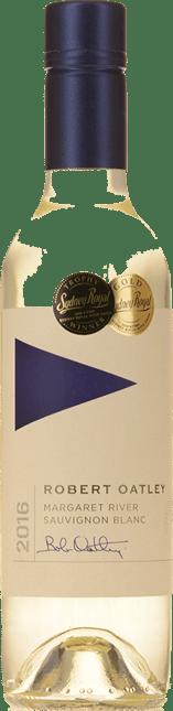 OATLEY WINES Robert Oatley Signature Series Sauvignon Blanc, Margaret River 2016