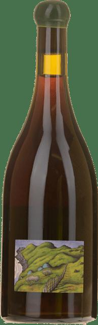 WILLIAM DOWNIE Pinot Noir, Mornington Peninsula 2011