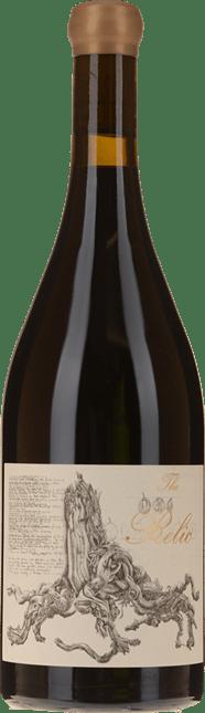 THE STANDISH WINE COMPANY The Relic Single Vineyard Shiraz Viognier, Barossa Valley 2016