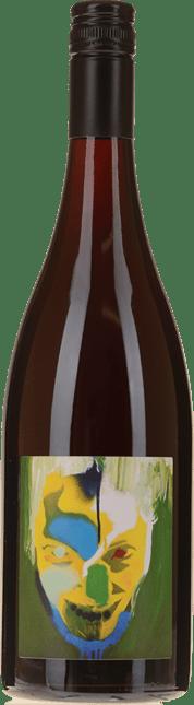 DR EDGE Pinot Noir Blend, Tasmania 2018