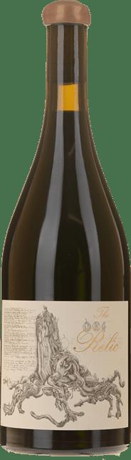 THE STANDISH WINE COMPANY The Relic Single Vineyard Shiraz Viognier, Barossa Valley 2017