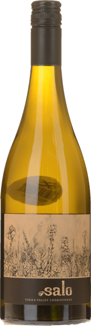 SALO WINES Chardonnay, Yarra Valley 2018