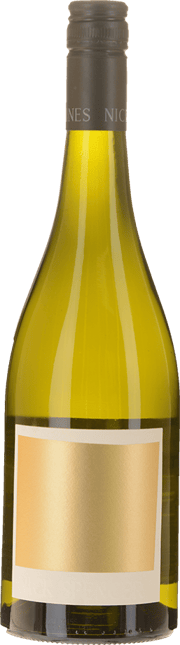 NICK SPENCER WINES Maragle Vineyard Chardonnay, Tumbarumba 2018