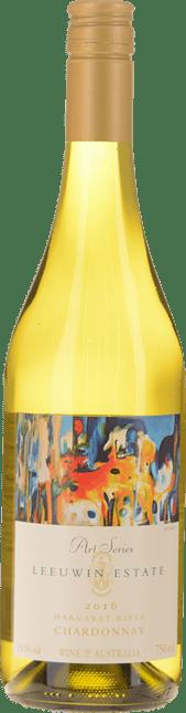 LEEUWIN ESTATE Art Series Chardonnay, Margaret River 2016