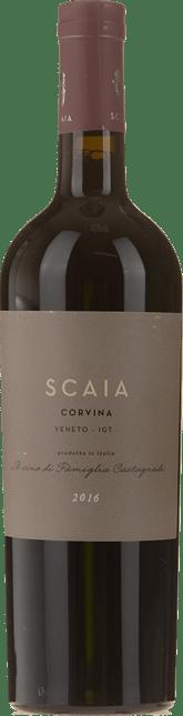 TENUTA SANT ANTONIO Scaia Corvina, Veneto 2016