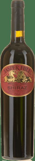 JASPER HILL Georgia's Paddock Shiraz, Heathcote 2004