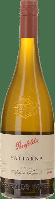 PENFOLDS Yattarna Chardonnay, South Australia 2017