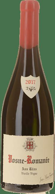 DOMAINE JEAN-MARIE FOURRIER Aux Reas Vieille Vigne, Vosne-Romanee 2017