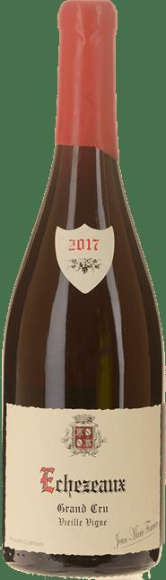 DOMAINE JEAN-MARIE FOURRIER Grand Cru Vieille Vigne, Echezeaux 2017