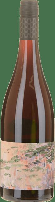MULLINE Sutherlands Creek Pinot Noir, Geelong 2019