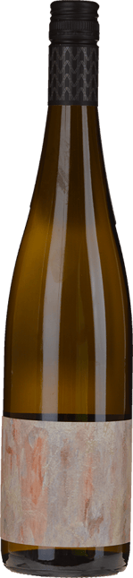 MULLINE Single Vineyard Anakie Riesling, Geelong 2020