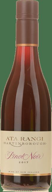 ATA RANGI Pinot Noir, Martinborough 2017