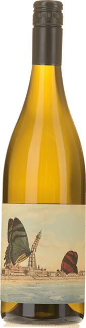 ADELINA WINES Refusal To Lie Chardonnay, Piccadilly Valley, Adelaide Hills 2017