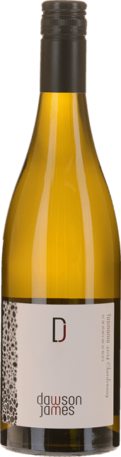 DAWSON & JAMES Chardonnay, Derwent Valley 2014