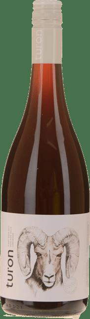 TURON Pinot Noir, Adelaide Hills 2017