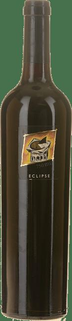 NOON WINERY Eclipse Grenache Shiraz, McLaren Vale 2003
