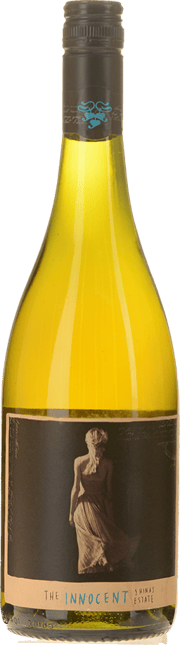 SHINAS ESTATE The Innocent Viognier, Victoria 2012