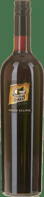 NOON WINERY Eclipse Grenache Shiraz, McLaren Vale 2017