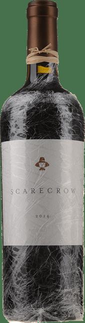 SCARECROW Cabernet Sauvignon, Napa Valley 2014
