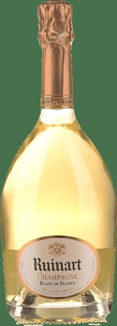 RUINART Blanc de Blancs, Champagne NV