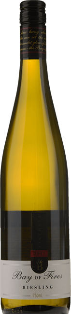 BAY OF FIRES Riesling, Northern Tasmania 2017