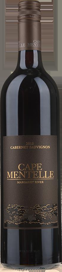 Cape Mentelle Cabernet Sauvignon 2015