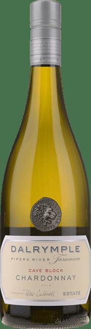 DALRYMPLE VINEYARDS Cave Block Chardonnay 2016
