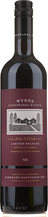 Wynnsday 2018 Releases