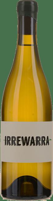 BY FARR Irrewarra Chardonnay, Geelong 2017