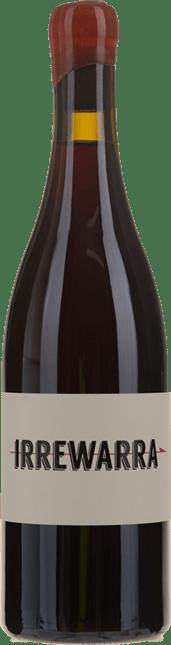 BY FARR Irrewarra Pinot Noir, Geelong 2016