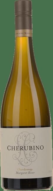 CHERUBINO Margaret River Chardonnay, Margaret River 2017