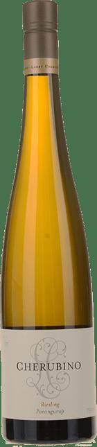 LARRY CHERUBINO WINES Riesling, Porongurup 2017