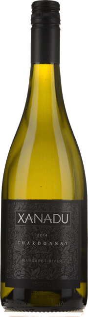 XANADU Chardonnay, Margaret River 2014