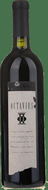 YALUMBA The Octavius Old Vine Shiraz, Barossa 1990