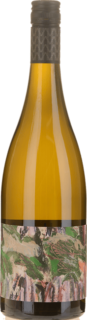 MULLINE Portalington Chardonnay, Geelong 2019