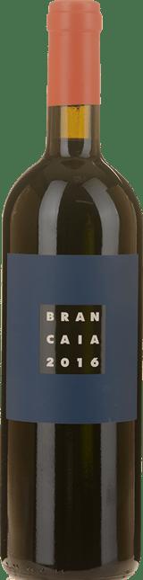 BRANCAIA Il Blu, Rosso di Toscana IGT 2016