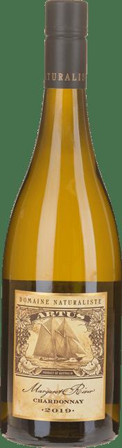DOMAINE NATURALISTE Artus Chardonnay, Margaret River 2019