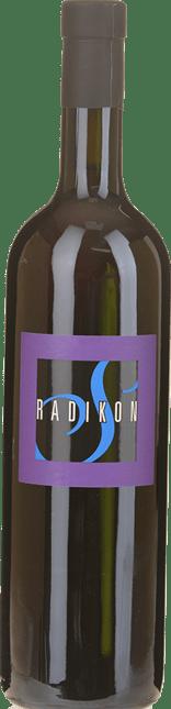RADIKON Sivi Pinot Grigio , Friuli Venezia Giulia 2018