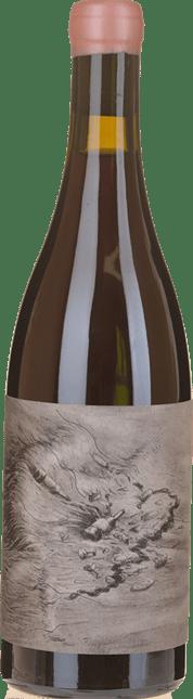 FREDERICK STEVENSON Pinot Noir, Adelaide Hills 2019