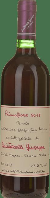QUINTARELLI Primofiore, Veneto IGT 2017