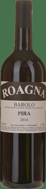 ROAGNA Pira , Barolo DOCG 2014