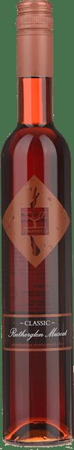 CAMPBELLS WINES Classic Rutherglen Muscat, Rutherglen NV