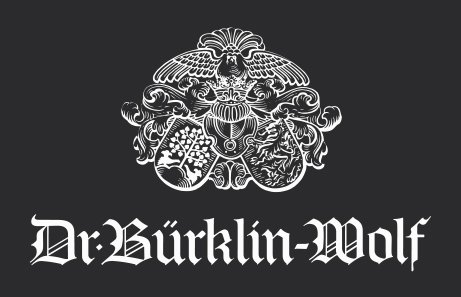 DR BURKLIN-WOLF