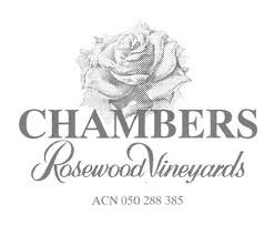 CHAMBERS ROSEWOOD WINERY