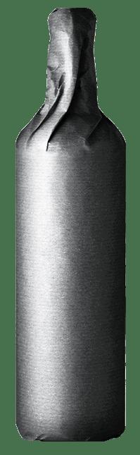 LANGTON'S Confidential LXXVI Fume Blanc 6 Pack, Pemberton 2016