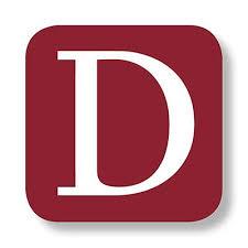 Decanter