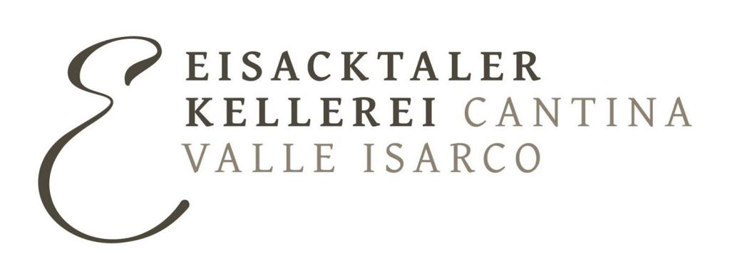EISACKTALER KELLEREI CANTINA VALLE ISARCO
