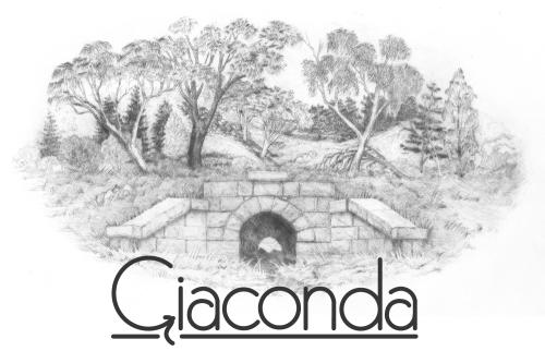 GIACONDA