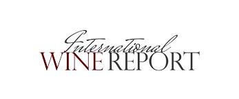 International Wine Report